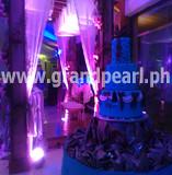 Wedding_Sound_System,Wedding_Lights_Rental,Wedding_Theme_Lighting,Wedding_Motif_Lighting,Wedding_Party_Mobile,Wedding_Sound_System_Package,Wedding_Follow Spot_Light,Wedding_Ideas,Pro_Sounds_and_Lights,Pro_Audio_Metro_Manila_Philippines,Sounds_and_Lights_Rental,Mood_Lighting,Complete_Wedding_Sound_System_Lights_Follow Spot_Projector,Wedding_Lights_and_Sounds,Projector_Package,manila,makati,pasig,san_juan,mandaluyong,sta.mesa,pasay,las_pinas,marikina,muntinlupa,paranaque,pateros,taguig,quezon_city,antipolo,bulacan,www.grandpearl.ph