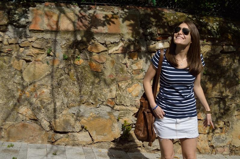 lara-vazquez-madlula-blog-spring-blue-white-look