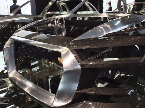 De-Silva-for-Audi-2014-19