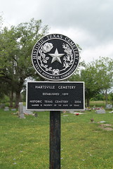 Photo of Black plaque № 25688