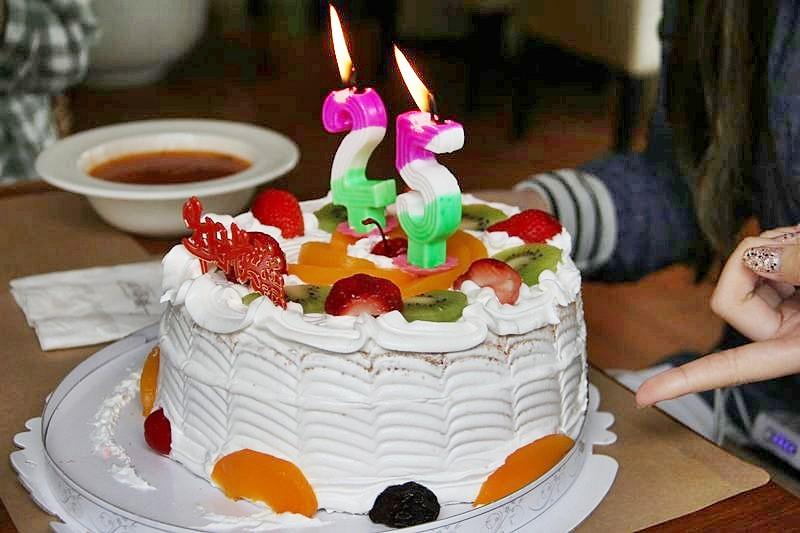 正群蛋糕 (4)
