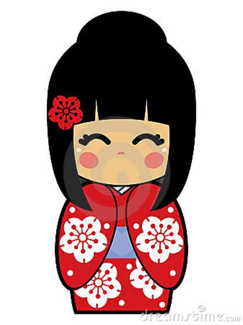 Curso Japones Download gratis file free download fast