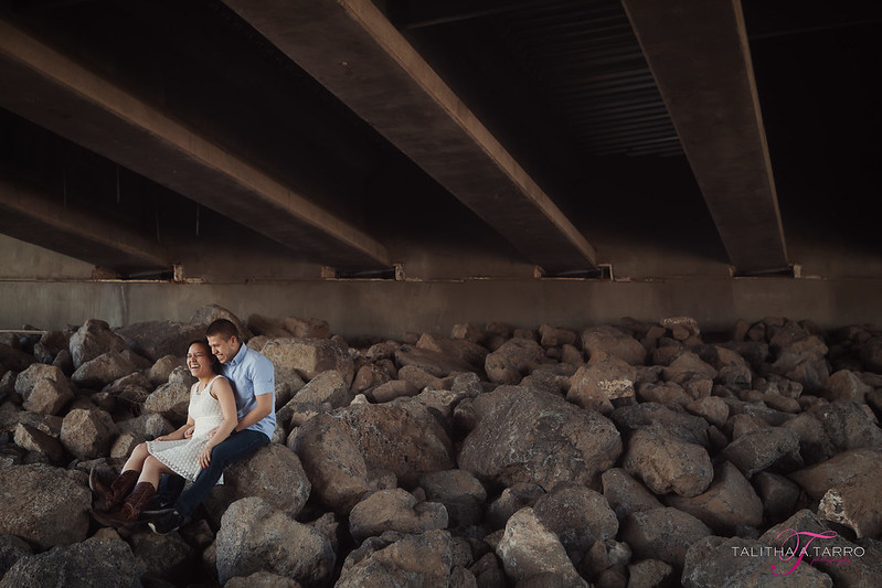 New Mexico Engagement002