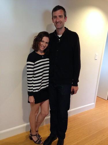 IMG_2594 Megan and Shaun