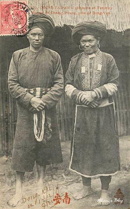 Dong Van (3)