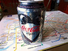 Paris_Coke Light_edit