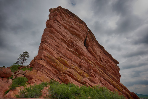 usa nature ecology rock stone landscape golden daylight scenery colorado rocks stones land environment environmentalism ecosystem redrockspark alamedaparkway