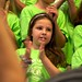 Chloe's 2nd Grade School Expo 6-23-2015