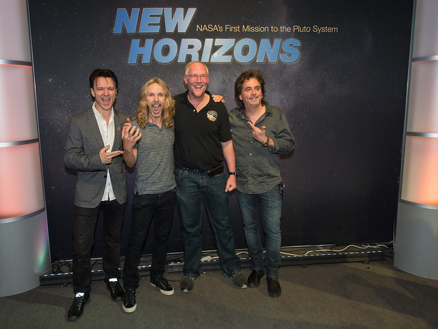 Styx with New Horizons Team (201507010008HQ)