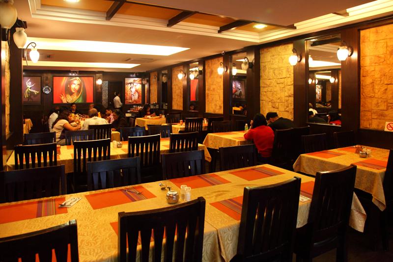 GEM-Restaurant-Interior