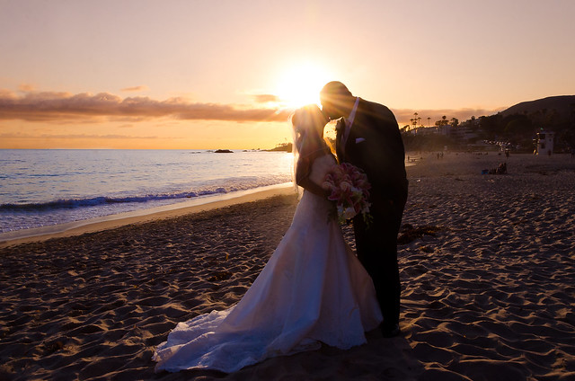 courtney_tony_laguna_wedding_19