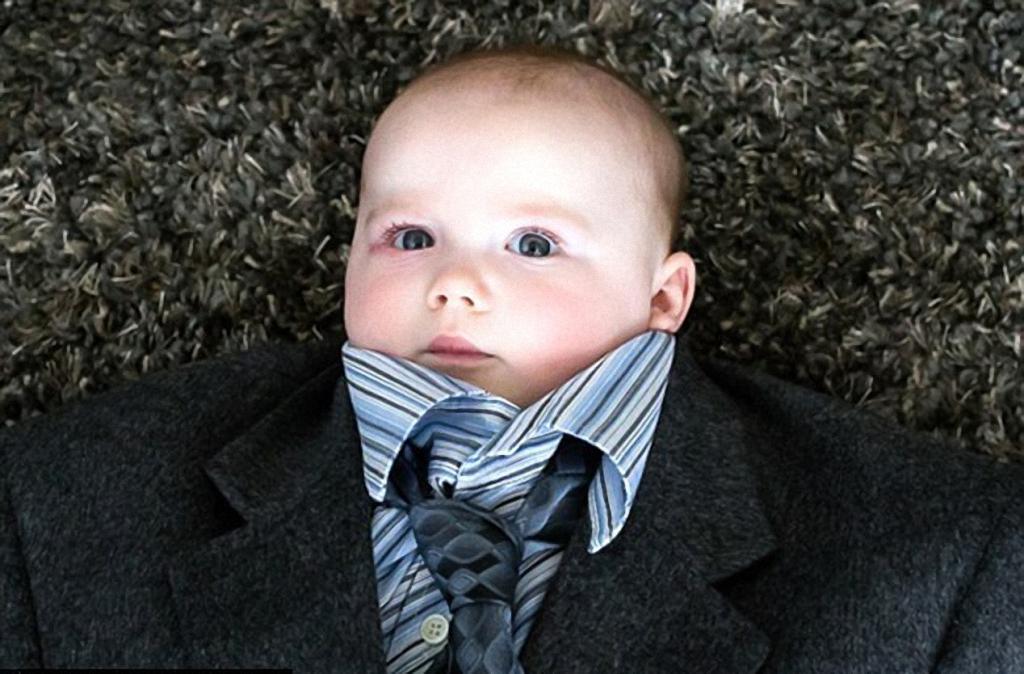 baby-photo-06