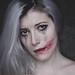 No a la trata by JudithGPhotography