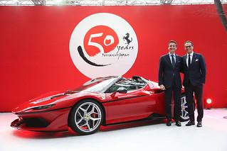 Ferrari 2017 J50 09 web