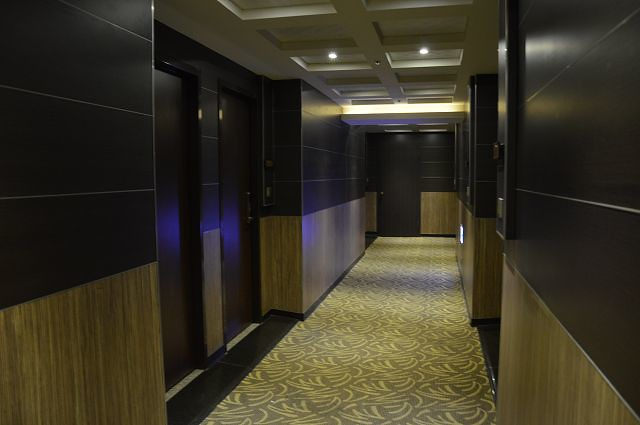 雙星大飯店11