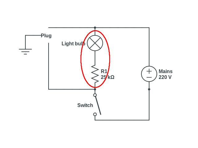 Circuit_priza