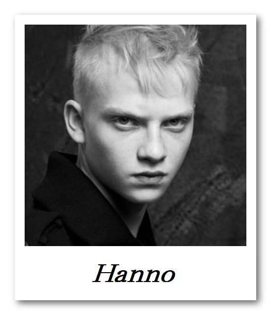 EXILES_Hanno