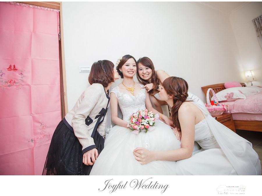 婚攝 小朱爸 IMG_00126