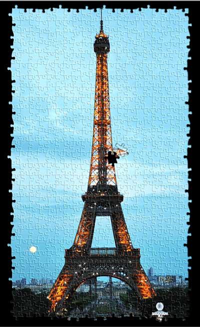 puzzle_finish
