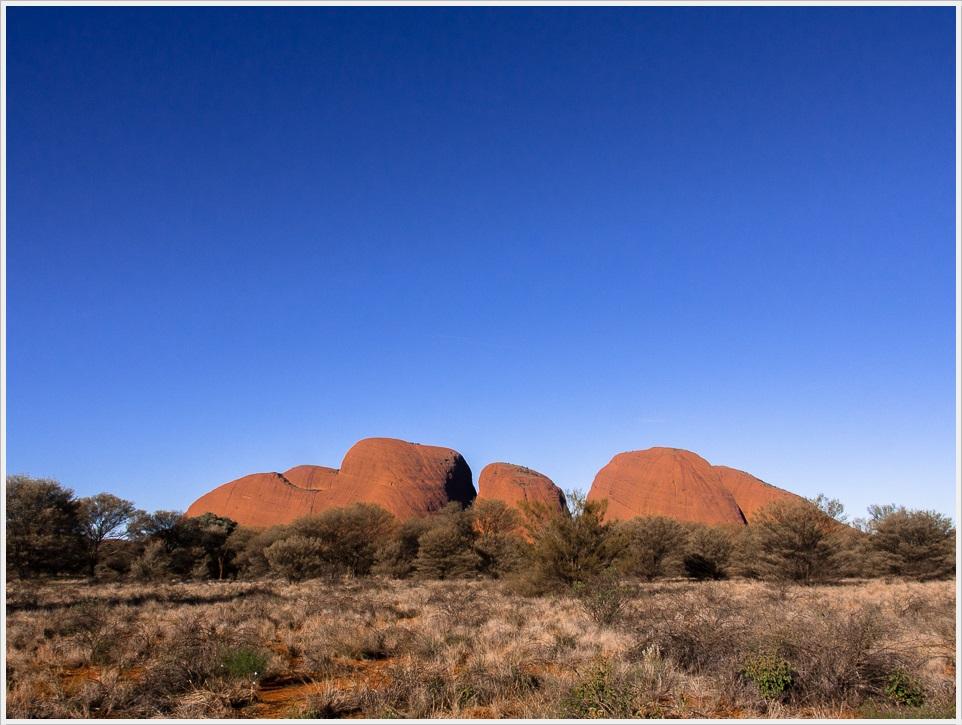 2013 05 25_z2strony_Uluru_P5230450