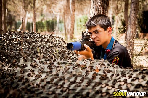 15062013 - Multiaventura Tentegorra- Jesús Guadix Miró - 0573 (35)