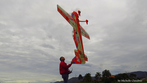 Cobertura do 6º Fly Norte -Braço do Norte -SC - Data 14,15 e 16/06/2013 9075982334_1329a2505d