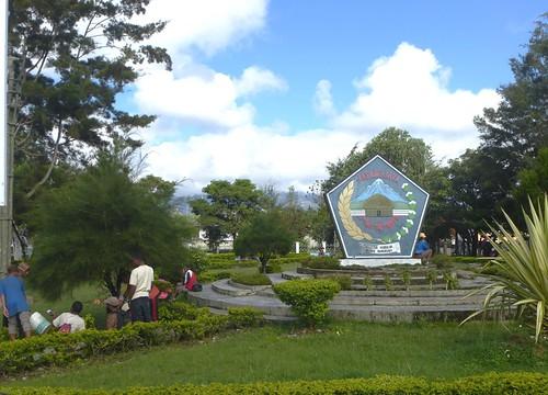 Papou13-Wamena-Ville (81)1