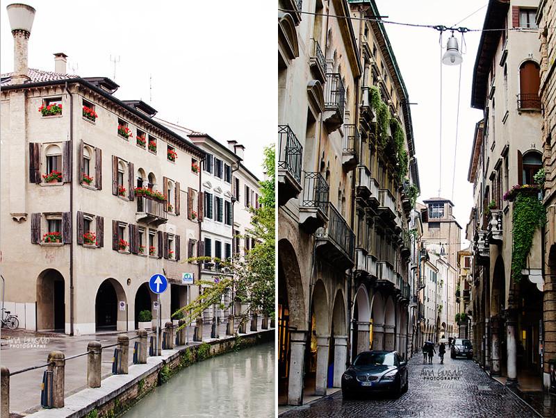 20130530_Treviso_1