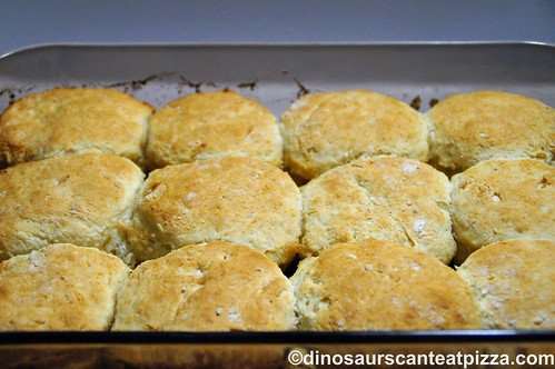 Biscuits (10)