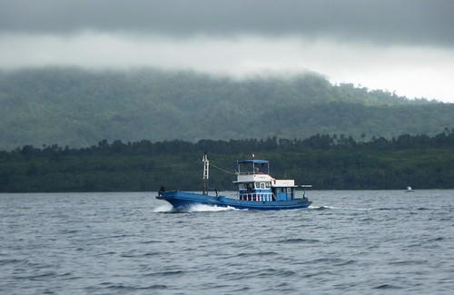 Moluques13-Ambon-Seram-bateau (34)