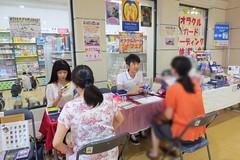 リブロ東戸塚店 オラクルカードリーディング体験会