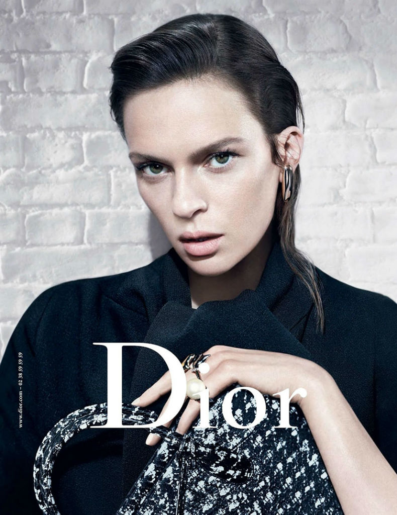 mariacarla-boscono-elise-crombez-for-dior-fall-winter-2013-2014-campaign-3