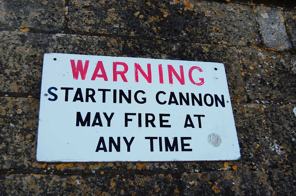 cannon-sign-web