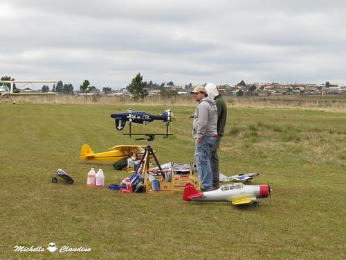 2º EVAER-  Encontro Vacariense de Aeromodelismo 3 e 4 de Agosto 2013 9440925258_9fcc44816b
