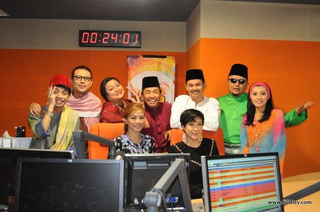PENYAMPAI SURIA FM_2