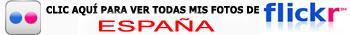 Haz clic aquí para ver mis galerías fotográficas de España en Flickr Tradiciones y fiestas en España que enamoran a los turistas - 9464330901 f6a5963951 o - Tradiciones y fiestas en España que enamoran a los turistas