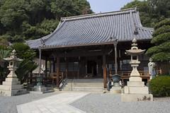 Photo:西方寺 By imp98