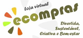 Ecompras_Banner Site