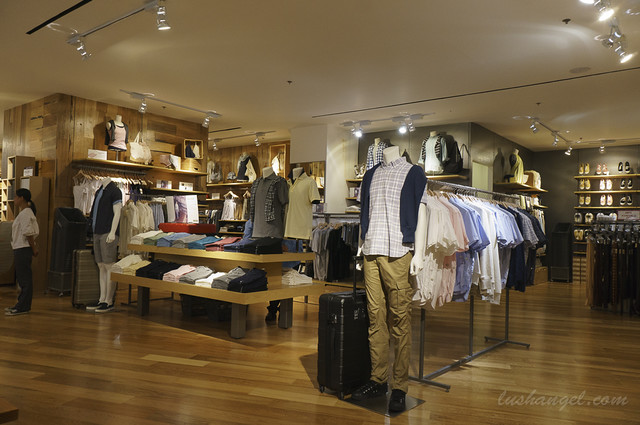 muji_mens_clothes