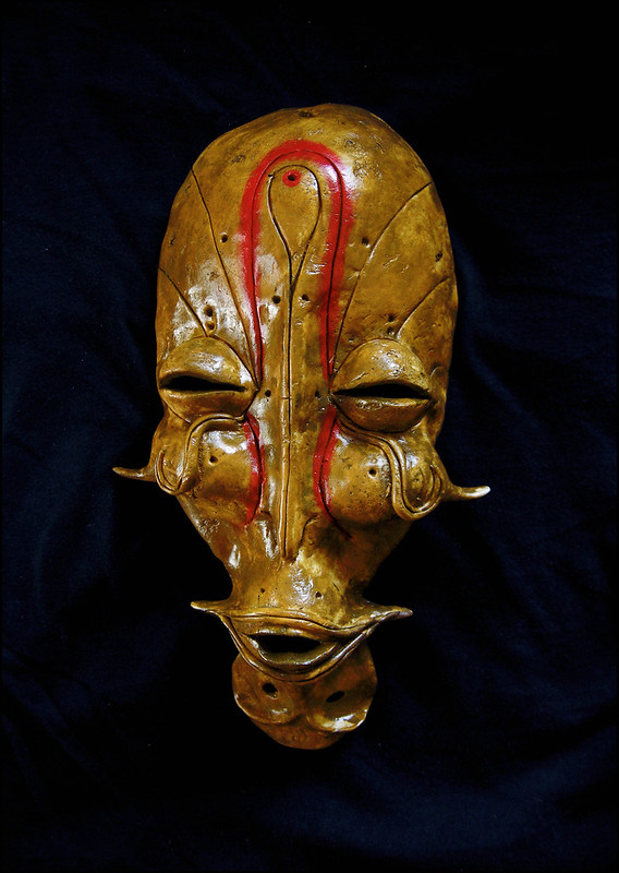 mask1850