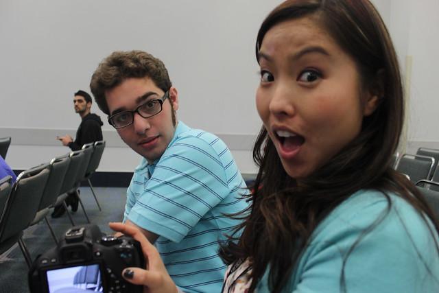 VidCon 2013