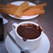 chocolate y churros by narniauk