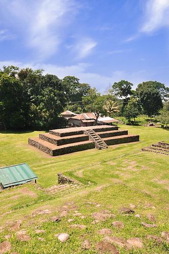 Ruinas de Izapa (10)