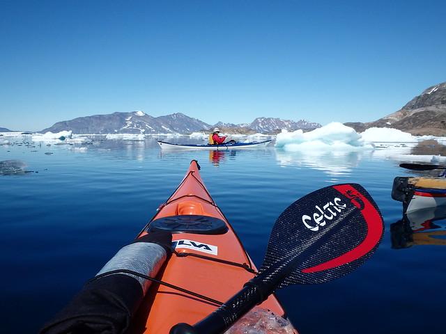 Greenland 2013 TG830 090