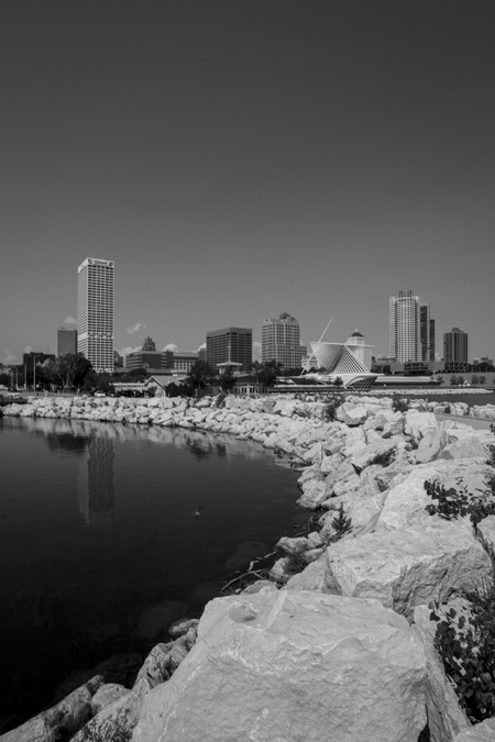 Milwaukee_006