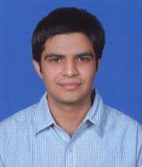 CAPF-2012-AIR-4-Navdeep Singh