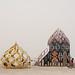 Burning Man 2013 by TWITA2005
