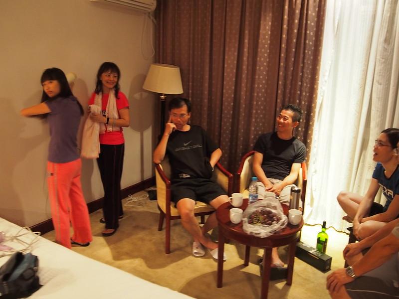 QH04 dunhuang to juiquan P8230366