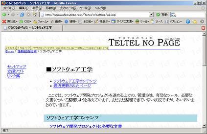 webdeveloper-img03