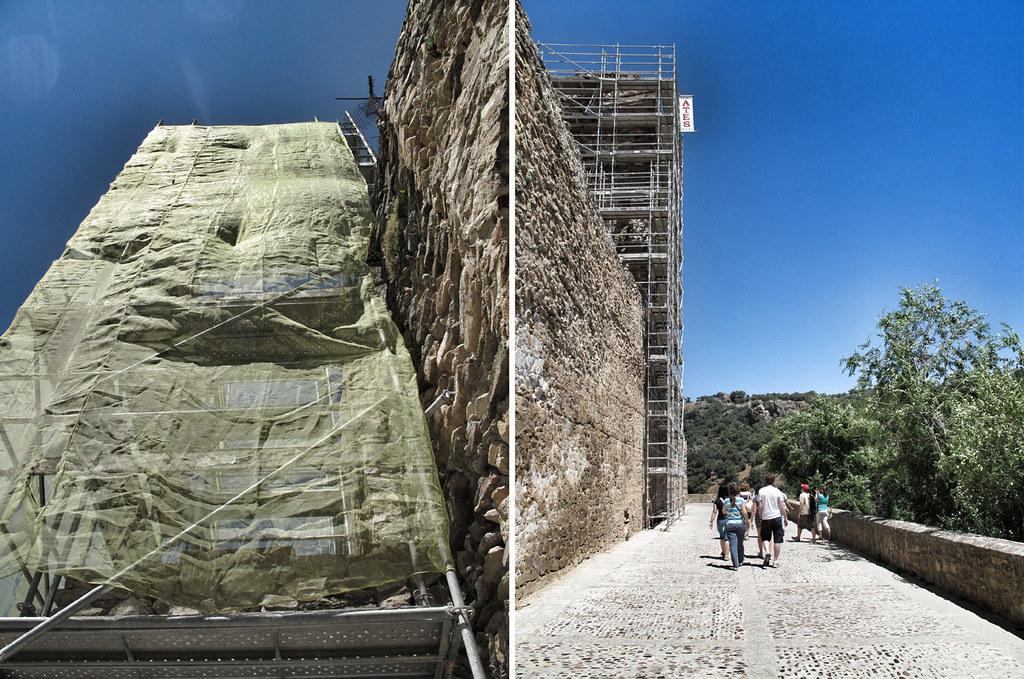 2. castillo buitrago de lozoya_restauración_río